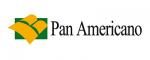 banco-panamericano