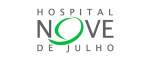 hospital-9-de-julho